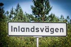 Schweden 2015