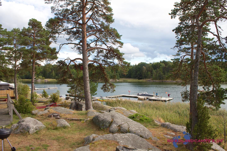 Was kostet mich eine Skandinavienreise? – Nordlandcamper.de