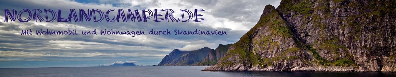 Nordlandcamper.de