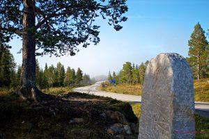 Was kostet mich eine Skandinavienreise?