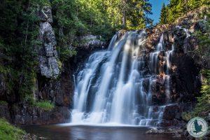 Stops Vattenfall